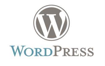 ワードプレスは人気がありますが、初心者向きではありません。知識がなければ、自由にホームページを作ることができないことがデメリットです