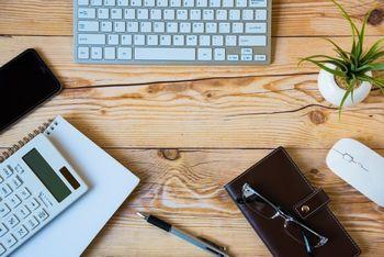 商売をしている人にとって、ホームページはとても重要である