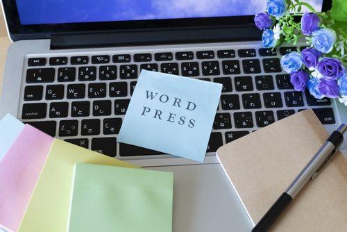 ブログサイトを作るのに最適なワードプレステーマ